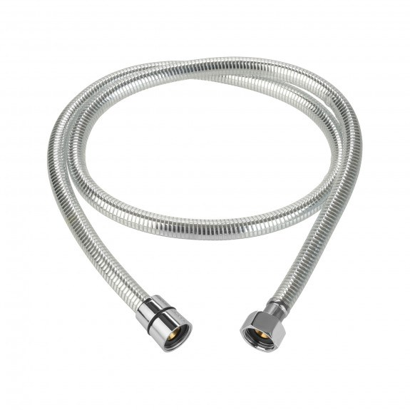 Replacement Hoses For Bidet Sprayers Shattafs Brondell