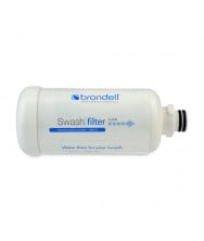 Swash Ecoseat 100 Bidet Filter