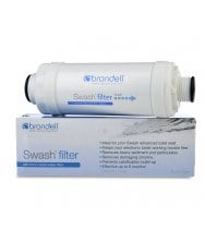 Swash Bidet Filter