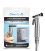 CleanSpa Luxury Hand-Held Bidet CSL-40